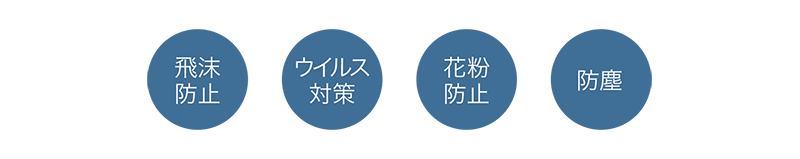 飛沫防止_丸.png