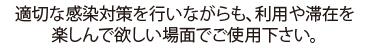 文字15.jpg